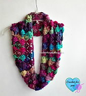 Crochet_shell_n_picots_cowl_-_free_pattern_2_small_best_fit