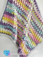 Pastel_peaks_crochet_baby_blanket_free_pattern_small