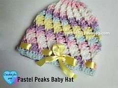 Pastel_peaks_baby_hat_-_free_crochet_pattern_2_small