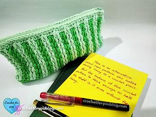 Handy_dandy_pencil_case_2_small2
