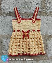 Honey_bliss_baby_sundress_free_crochet_pattern_small_best_fit