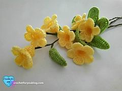 Crochet_3d_flower_bouquet_free_crochet_pattern_1_small