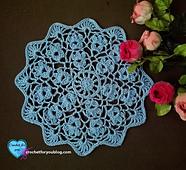 Flower-wheel-doily-free-crochet-pattern-1_small_best_fit