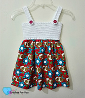 Sweet_summertime_baby_sundress_free_crochet_pattern_5_small_best_fit