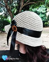 Crochet_straw_sun_hat_-_free_pattern_2_small_best_fit