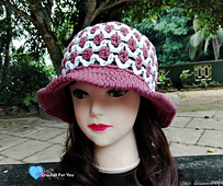 Casual_summer_sun_hat_1_small_best_fit