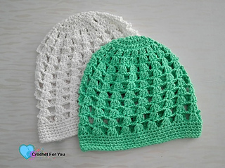 Crochet_easy_peasy_slouch_beanie_1_small2