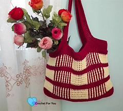 Crochet_uptown_plaid_tote_bag_small