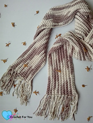 Crochet_easy_ribbed_scarf_2_small