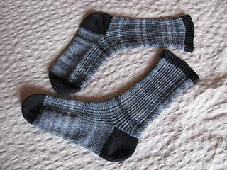 Bf_grey_socks_small2