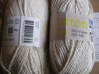 Hjertegarn_cotton_silk_01_small2