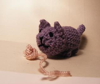 Buttcat2_small2
