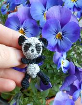 Pandapanda_small_best_fit