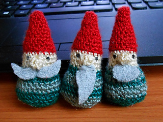 Gnomes_small2