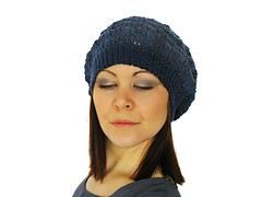 Milky_way_hat_small