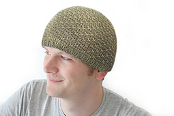Marram_hat_by_eskimimi_makes_small_best_fit