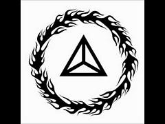 Logo5_small