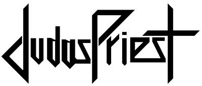 Judas_priest_1_small_best_fit