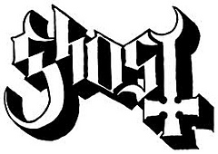 Ghost_logo_small