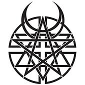 Disturbed-believe-logo_small_best_fit