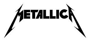 Metallica_logo_small_best_fit