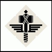 Manowar_logo_2_small_best_fit