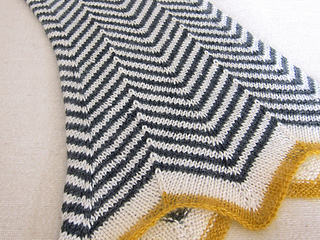 Zebra6_small2