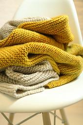 Blanketa06_small_best_fit