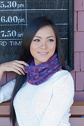 A2014_gladstone_cowl_small_best_fit