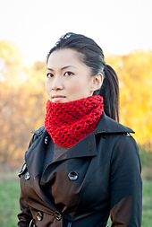 A2014_alpaca_60_cowl_main_image_small_best_fit
