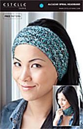 Alcazar_spiral_headband_image_small_best_fit