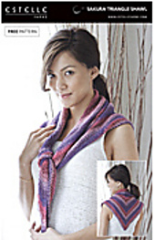 Sakura_triangle_shawl_image_small_best_fit