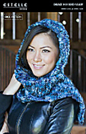 Drake_hooded_scarf_front_cover_113x175_small_best_fit