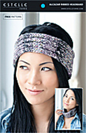 Alcazar_ribbed_headband_image_small_best_fit