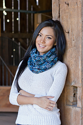 A2014_drake_cowl__small_best_fit