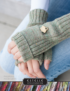Ep05_fingerless_pocket_mitts_small2