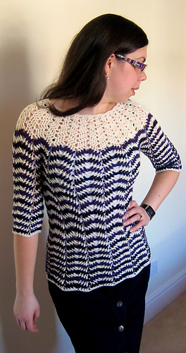 Chevron_3-season_sweater_045_medium