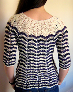 Chevron_3-season_sweater_057_small2