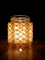 Crochet_jar_candles_021_small