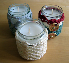 Crochet_jar_candles_040_small