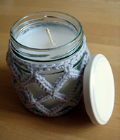 Crochet_jar_candles_068_small_best_fit