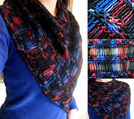 Shooting_star_cowl_small_best_fit