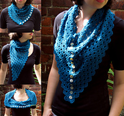 Multiplicity_shawl_-_square_pic_small_best_fit