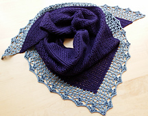 Atlantic_lace_shawl_158_small_best_fit
