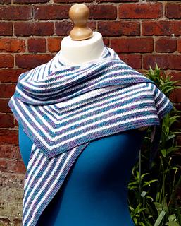 Pacific_rim_crochet_shawl__63__small2