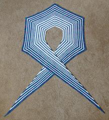 Pacific_rim_crochet_shawl__111__small