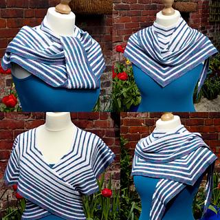 Pacific_rim_crochet_shawl_square_small2