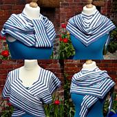 Pacific_rim_crochet_shawl_square_small_best_fit