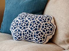 Moroccan_hexagon_motif__61__small