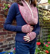 Linen_st_finterless_gloves_043_small_best_fit